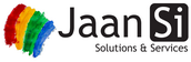 JaanSi-logo-with-text (2).png